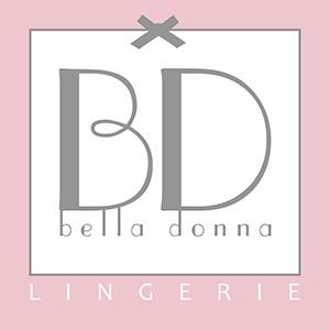 7271c3b13 Belladonna Lingerie Tervuren « Belladonna Lingerie